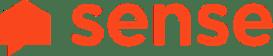 sense-orange-logo@2x-1