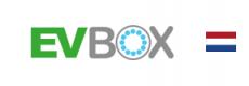 EVbox Paint NEW