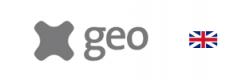Geo Paint NEW