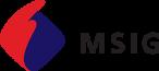 msig_horizontal_0